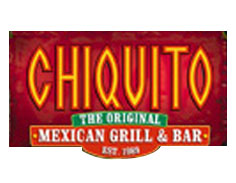 Chiquito sign
