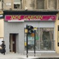 A Sauchiehall Street fixture since 1971, the Jade Garden serves a varied Chinese menu, with some speciality Cantonese dishes.