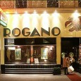 For over seventy five years Rogano's chefs have dedicated themselves to the delicate art of cooking and serving the finest fish and seafood in the world from Scottish waters.