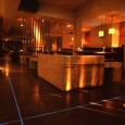 Bunker is a quality bar and restaurant open 7 days for eating, drinking, relaxing and partying.