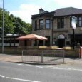 An ideal place to enjoy quality home cooked food in a cosy, friendly environment.