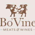 Bo'Vine source the finest ingredients, like 28-day hung Scotch beef and seafood from local waters, add a little flair and influence from the Auld Alliance and simply let the food do the talking.