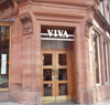 Viva Ristorante is an Italian restaurant in the heart of Glasgow's City Centre, close to theatres, cinemas and Central Station.
