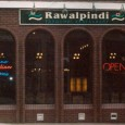 Open until late, with a bright and cheerful atmosphere, the Rawalpini is popular throughout the day with families, tourists, work-outings and couples all enjoying their meals, as well as keeping late-night socialites happy.