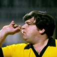 5th December 2009:  Scotland and England will do battle on the oche in darts' inaugural Jocky Wilson Cup at Glasgow's Braehead Arena on Saturday December 5th.