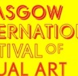 Glasgow International showcases the best of local and international art for wide-ranging audiences. It returns for its sixth edition, under the guidance of new Director, Sarah McCrory.