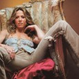 Sheryl Crow is a nine-time grammy winner who has sold more than 35 million albums around the world and will play the Glasgow Royal Concert Hall in October 2014.