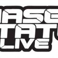 Chase & Status have announced their first arena tour and will play Glasgow's Hydro arena on Saturday 2nd November 2013. They will be joined by  Netsky, Pusha T and Moko.