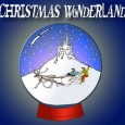 Join Owen and Olly for another magical Christmas adventure this festive season. With the help of conductor Jean-Claude Picard and the RSNO,  explore a Christmas Wonderland with waltzing skaters and enchanted swans.