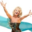 After 50 years in show business, Elaine Paige is once again heading out on tour and will probably be the last time you'll see her perform live in Glasgow.