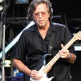 Legendary rocker Eric Clapton will return to Glasgow once again playing one night at the Glasgow Hydro on 21st June 2014