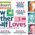 Following its critically acclaimed West End revival, How The Other Half Loves will be playing at the Glasgow Theatre Royal in September 2017.