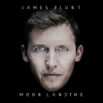 You're Beautiful singer James Blunt will be heading to Glasgow in April 2014 after he announced a new UK tour. He will play one night at the Glasgow Royal Concert Hall on the 15th April 2014.