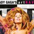 The outrageous Lady Gaga, will be bringing her artRave: The ARTPOP Ball tour to Glasgow for one night only in October 2014.