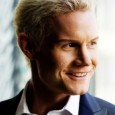 Rhydian is heading back to Glasgow! X-factor runner up and classically trained Welsh baritone Rhydian will be performing at the Glasgow Royal Concert Hall in October 2014.