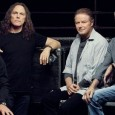 The Eagles are once again returning to Glasgow for one night at the Hydro on 31st May 2014. Don't miss this opportunity to see the multi-platinum selling Californian country rockers, The Eagles.