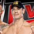 The wrestlers of WWE will return to Braehead Arene for two nights in  November 2013 s part of their live world tour; bringing all the action, drama and entertainment that you can handle!