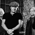 Aussie rock legends AC/DC will grace our shores next summer, and will be playing one massive gig in Hampden Park, Glasgow, in June 2015!