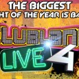 Clubland Live returns to Glasgow's SECC in October and as always features Clubland's biggest artists live...