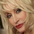The Iconic queen of country Dolly Parton has announced a massive world tour which will bring her to the Glasgow Hydro in June 2014.