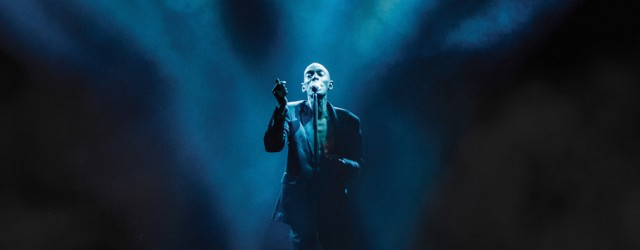 Faithless have announced one night in Glasgow's SSE Hydro Arena this November, celebrating their 20 year anniversary!