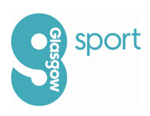 glasgow-george-square-come-and-try-sport