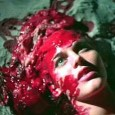 Prepare for 5 terrifying  movies as Glasgow Film Theatre hosts a celebration of FrightFest on Saturday the 1st of November.