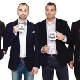 Comedy Central's Impractical Jokers are bringing a brand new live show to The SSE Hydro! Santiago Sent Us!