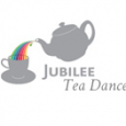 Join us for an afternoon of excellent music, some dancing and tea and home baking