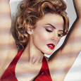 Kylie Minogue has announced 1 date in Glasgow's SSE Hydro Arena for her upcoming Kiss Me Once Tour in November 2014.