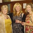 Epilepsy Scotland will host it's Third Annual Ladies Lunch and Fashion Show on Sunday the 7th November.