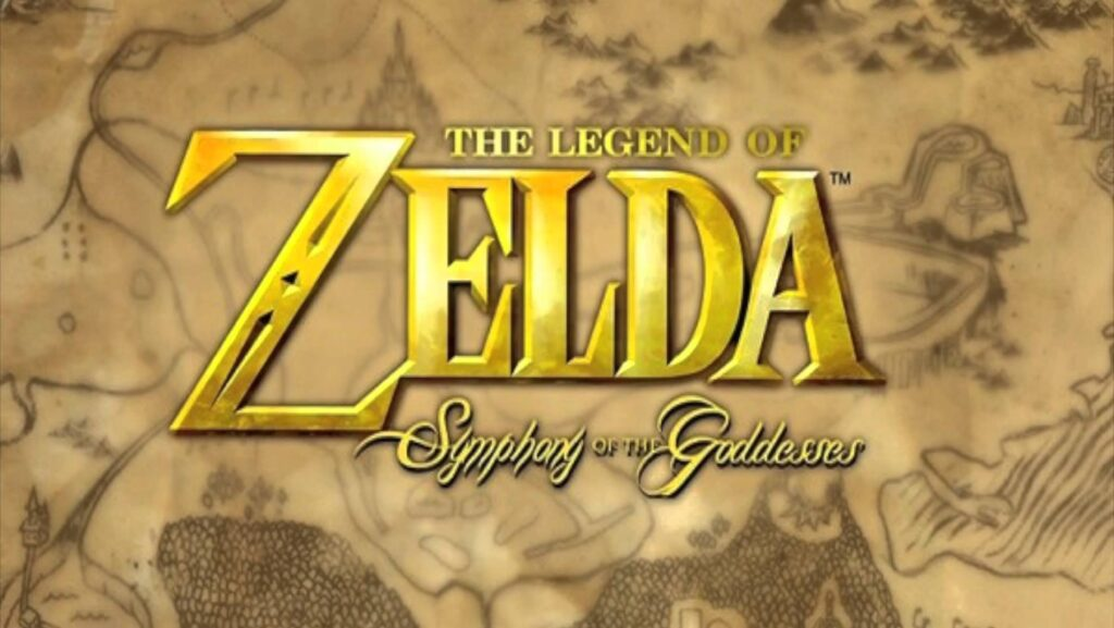 legend-of-zelda-symphony-of-the-goddesses-glasgow