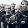 Scottish rockers Mogwai will play two hometown gigs in the Glasgow Barrowlands in June 2015 to celebrate their 20th anniversary!