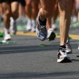 Get your trainers on and have a practice 6.66k run before the big MHFS 10k event in June 2014!