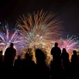 Why not take a trip out to Strathclyde Park for a night of music and fireworks to celebrate Guy Fawkes on the 5th of November.