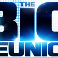 The Big Reunion is coming to Glasgow once again - 5th Story, Damage, A1 and 3T will join forces with Blue, 911 and Five for The Big Reunion Boy Band Tour 2014.