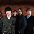 Legendary indie rockers The Charlatans have announced that they will play two gigs in the Glasgow Barrowlands in March 2015.
