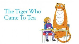the-tiger-who-came-to-tea-glasgow