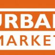 The Urban Market at Drygate is back for 2016 every 1st & 3rd Saturday of the month from 12 - 5pm.