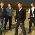 After a hugely successful UK tour earlier this year, kings of the charts Westlife will be hitting the road once again in 2012 with their greatest hits tour.