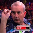 The inaugural World Series of Darts Finals will be held at the Braehead Arena in Glasgow this November!
