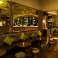 Situated on one of Glasgow's busiest streets, Slumdog is an Indian oasis serving Indian street food and beers amongst the soiree of bars, clubs and restaurants that populate this part of town.