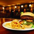 Famous for its good old US comfort food of gourmet burgers and steaks, Ad Lib also features a good selection of beers on tap, all served within a bustling, but chilled out atmosphere.