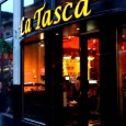 Choose from a variety of dishes and taste experiences in this bustling city centre tapas bar.