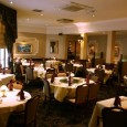 Specialising in Cantonese and Szechuan cuisine combining fresh Scottish produce with traditional Chinese ingredients.