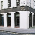 Rab Ha's is a contemporary Scottish restaurant in the heart of Glasgow, serving fresh, local ingredients.