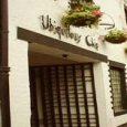 Set in the West End's bustling Ashton Lane, the Chip is a unique experience.  Enjoy the inner-city haven of their beautiful courtyard complete with water feature, and browse their extensive wine and whiskies list.