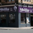 Previously Kokuryo, this Korean restaurant now shares the name Shilla with its younger sibling restaurant in Edinburgh.