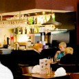 Bombay Blues, established 20 years ago, is the in-house Indian restaurant at the Artto Hotel.