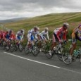 13th September 2008 On Saturday the 13th of September, the 2008 Tour of Britain, Britain's leading professional cycle race, will leave from Glasgow, before the final stage of the tour in Liverpool […]